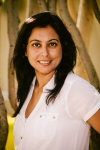 Farsickness Tania Malik