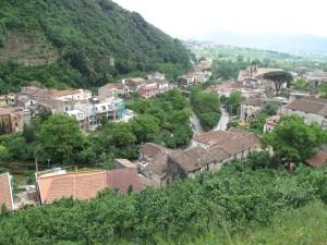 photo of Prepezzano, Italy